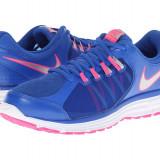 Pantofi sport femei 363 Nike Lunar Forever 3 | Produs 100% original | Livrare cca 10 zile lucratoare | Aducem pe comanda orice produs din SUA - Adidasi dama
