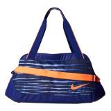 Geanta femei 78 Nike C72 Legend 2.0 Medium | Produs 100% original | Livrare cca 10 zile lucratoare | Aducem pe comanda orice produs din SUA - Geanta Dama Nike, Geanta sport, Multicolor