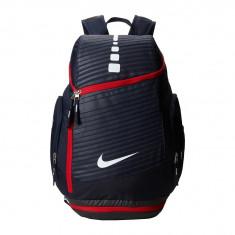Rucsac femei 477 Nike Hoops Elite Max Air Team | Produs 100% original | Livrare cca 10 zile lucratoare | Aducem pe comanda orice produs din SUA