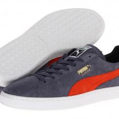 Pantofi sport barbati 381 PUMA Suede Classic | Produs 100% original | Livrare cca 10 zile lucratoare | Aducem pe comanda orice produs din SUA - Adidasi barbati