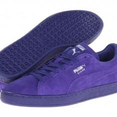 Pantofi sport barbati 380 PUMA Suede Classic | Produs 100% original | Livrare cca 10 zile lucratoare | Aducem pe comanda orice produs din SUA - Adidasi barbati