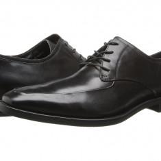 Pantofi barbati 311 Calvin Klein Carlow | 100% original | Livrare cca 10 zile lucratoare | Aducem pe comanda orice produs din SUA, Calvin Klein