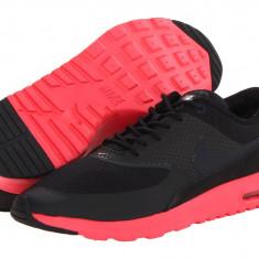 Pantofi sport femei 69 Nike Air Max Thea | Produs 100% original | Livrare cca 10 zile lucratoare | Aducem pe comanda orice produs din SUA - Adidasi dama