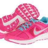 Pantofi sport femei 70 Nike Air Relentless 3 | Produs 100% original | Livrare cca 10 zile lucratoare | Aducem pe comanda orice produs din SUA - Adidasi dama
