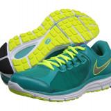 Pantofi sport femei 172 Nike Lunar Forever 3 | Produs 100% original | Livrare cca 10 zile lucratoare | Aducem pe comanda orice produs din SUA - Adidasi dama