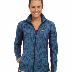 431 Nike Printed Trail Kiger Jacket | Produs 100% original | Livrare cca 10 zile lucratoare | Aducem pe comanda orice produs din SUA