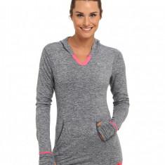 Hanorac femei 615 Nike Element Hoodie | Produs 100% original | Livrare cca 10 zile lucratoare | Aducem pe comanda orice produs din SUA - Hanorac dama