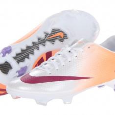 Pantofi sport femei 180 Nike Mercurial Veloce FG | Produs 100% original | Livrare cca 10 zile lucratoare | Aducem pe comanda orice produs din SUA - Ghete fotbal Nike, Iarba: 1