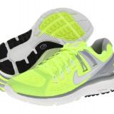Pantofi sport femei 460 Nike Lunareclipse+ 3 | Produs 100% original | Livrare cca 10 zile lucratoare | Aducem pe comanda orice produs din SUA - Adidasi dama