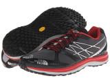 Pantofi sport barbati 378 The North Face Ultra Trail | 100% original | Livrare cca 10 zile lucratoare | Aducem pe comanda orice produs din SUA, The North Face