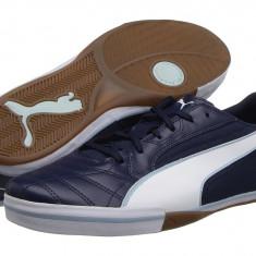 Pantofi sport barbati 480 PUMA Momentta Vulc Sala | Produs 100% original | Livrare cca 10 zile lucratoare | Aducem pe comanda orice produs din SUA - Adidasi barbati