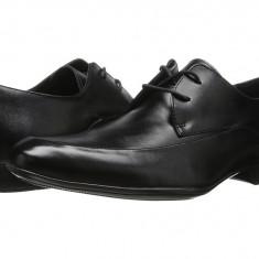 Pantofi barbati 308 Calvin Klein Geoff | 100% original | Livrare cca 10 zile lucratoare | Aducem pe comanda orice produs din SUA, Calvin Klein