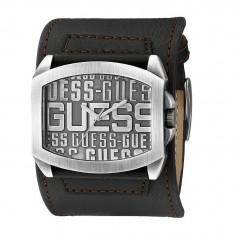 Ceas barbati 254 GUESS U0360G2   100% original   Livrare cca 10 zile lucratoare   Aducem pe comanda orice produs din SUA - Ceas barbatesc Guess, Fashion