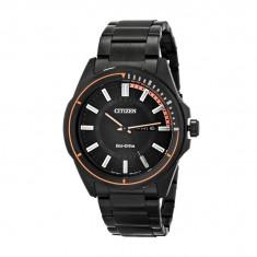 Ceas barbati 402 Citizen Watches AW0038-53E Eco-Drive HTM | 100% original | Livrare cca 10 zile lucratoare | Aducem pe comanda orice produs din SUA - Ceas barbatesc