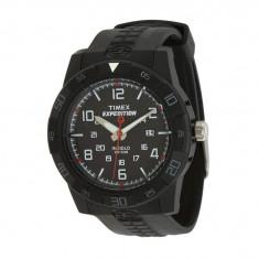 Ceas barbati 261 Timex Expedition® Rugged Core Analog | 100% original | Livrare cca 10 zile lucratoare | Aducem pe comanda orice produs din SUA - Ceas barbatesc