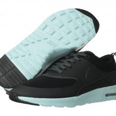 Pantofi sport femei 508 Nike Air Max Thea | Produs 100% original | Livrare cca 10 zile lucratoare | Aducem pe comanda orice produs din SUA - Adidasi dama