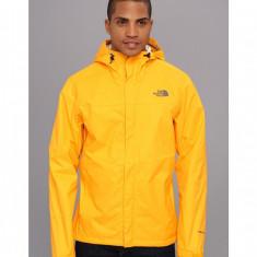 256 The North Face Venture Jacket | 100% original | Livrare cca 10 zile lucratoare | Aducem pe comanda orice produs din SUA - Bluza barbati