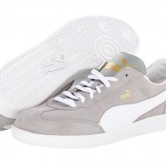 Pantofi sport barbati 352 PUMA Liga Suede Classic | Produs 100% original | Livrare cca 10 zile lucratoare | Aducem pe comanda orice produs din SUA - Adidasi barbati