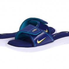 Sandale femei 444 Nike Comfort Slide | Produs 100% original | Livrare cca 10 zile lucratoare | Aducem pe comanda orice produs din SUA - Papuci dama