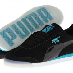 Pantofi sport barbati 342 PUMA Roma Basic T | Produs 100% original | Livrare cca 10 zile lucratoare | Aducem pe comanda orice produs din SUA - Adidasi barbati
