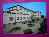 HOPCT 9429  ITALIA ,,SOL ET SALUS ,, -CASA DE CURA SI TRATAMENT LOCOMOTORII           [ CIRCULATA]
