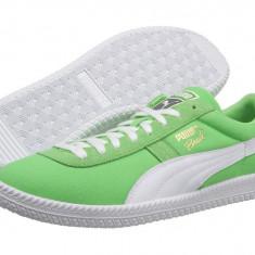 Pantofi sport barbati 562 PUMA PUMA Brasil FIL CVS | Produs 100% original | Livrare cca 10 zile lucratoare | Aducem pe comanda orice produs din SUA - Adidasi barbati