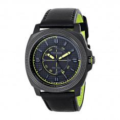 Ceas barbati 344 Citizen Watches BJ6475-18E Eco-Drive CTO | 100% original | Livrare cca 10 zile lucratoare | Aducem pe comanda orice produs din SUA - Ceas barbatesc