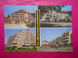 HOPCT 10814  ROMANIA  COVASNA         [ CIRCULATA  ]