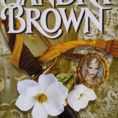 EXCLUSIV - Sandra Brown - Roman dragoste