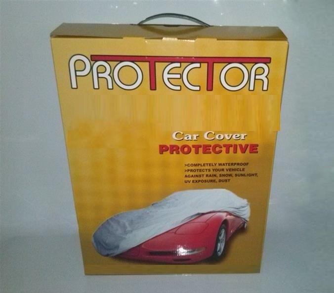 Prelata husa auto compatibila Dacia Duster