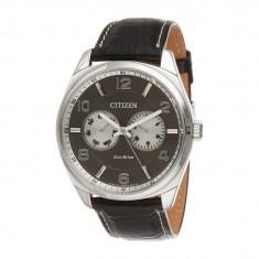 Ceas barbati 77 Citizen Watches AO9020-17H Men's Dress | 100% original | Livrare cca 10 zile lucratoare | Aducem pe comanda orice produs din SUA - Ceas barbatesc