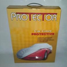 Prelata husa auto compatibila Dacia: Logan MCV Lodgy - Prelata Auto