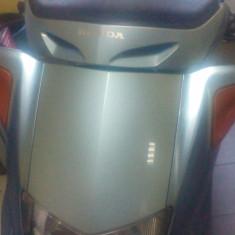 Honda phanteon - Scuter Honda