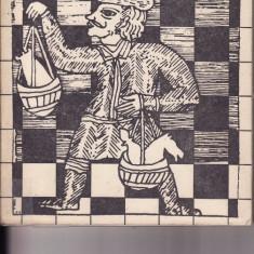 Litmanowicz- Curiozitati din lumea sahului- carte sah