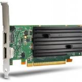 Nvidia Quadro NVS 295 256mb 64bit - Placa video PC NVIDIA, PCI Express