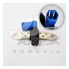 SENZOR IMPULSURI ARBORE COTIT LOGAN. 1.6 16V - Senzori Auto