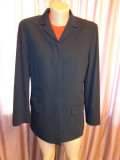 Sacou dama , Max Mara , 100% original, Din imagine, M/L