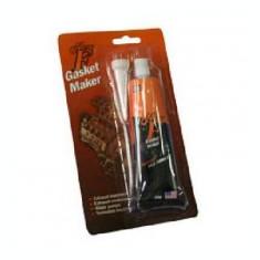 MASTIC ROSU 85GR (GASKET) NEW-F - Spray antipatinare curea Auto