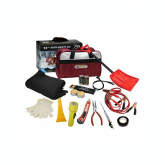 AUTO SAFETY KIT 12