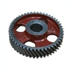 PINION AX CAME TRACTOR