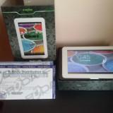 Tableta E-Boda Revo R75