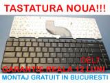 Tastatura laptop Dell Inspiron N5030 NOUA - GARANTIE 12 LUNI! MONTAJ GRATUIT IN BUCURESTI!