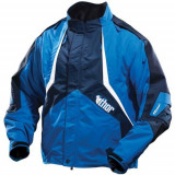 Geaca Thor  Ride XL,L