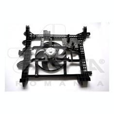 GMV (ELECTROVENTILATOR) RACIRE DUSTER (FARA AC) 1.5 (E4) 4x2 1.6 16V (E4) - Electroventilator auto