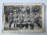 FOTO OFITERI ANII 30