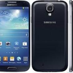 Vand Samsung Galaxy S4 - Telefon mobil Samsung Galaxy S4, Negru, Neblocat
