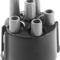 Pompa vacuum, sistem de franare FIAT PANDA 1.3 D Multijet 4x4 - PIERBURG 7.29014.04.0 - Pompa vacuum auto