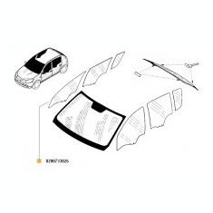 GEAM USA FATA DREAPTA DACIA SANDERO STEPWAY - Usi auto