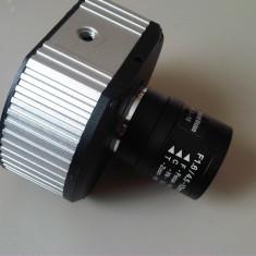 Camera de supravegere Arecont Vision AV2115DN, F1.6/4.5-10mm1/2