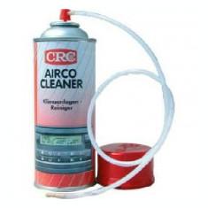 SPRAY CURATITOR PENTRU SISTEM .AER CONDITIONAT.400ML - Spray antipatinare curea Auto